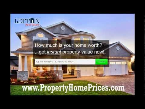 30 best simi valley real estate images on pinterest simi valley what is the value of my home in simi valley 805 517 solutioingenieria Image collections