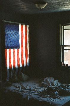 chloe price : bedroom