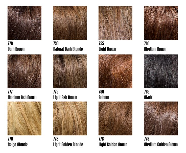 17 Best Images About Hair Color Browns On Pinterest