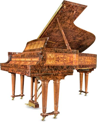Burl wood piano. 135 best images about burls on Pinterest   Ash  Rustic