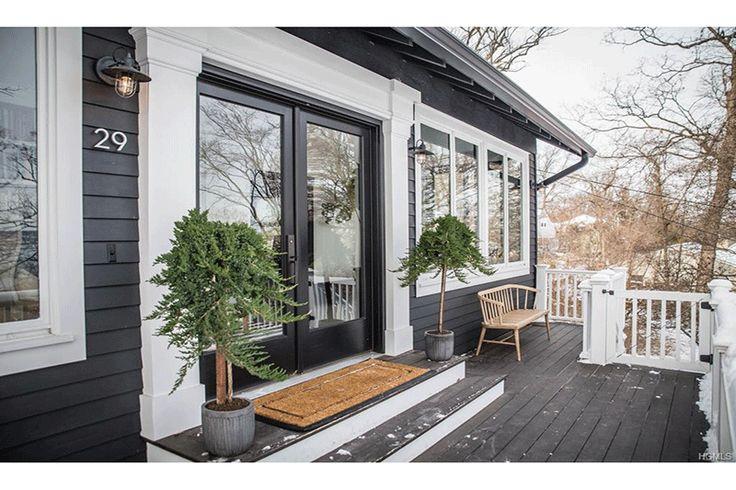 Helen Hayes Медовый месяц Коттедж | CIRCA Старые дома | Старые дома для продажи и исторических Объекты недвижимости
