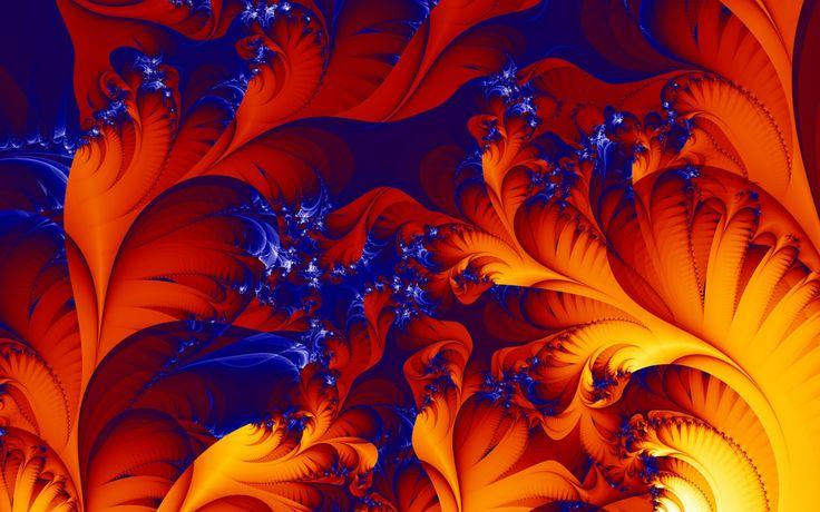 Axon Reaxion HD Wallpaper