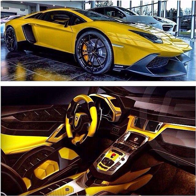 2014 Lamborghini Aventador Lp700 4: Best 25+ Lamborghini Aventador Lp700 4 Ideas On Pinterest
