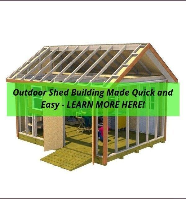 Lewisville Roof Permit