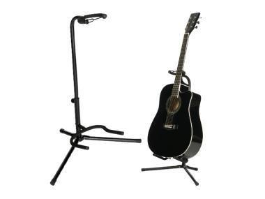 gitaarstandaard - Google zoeken