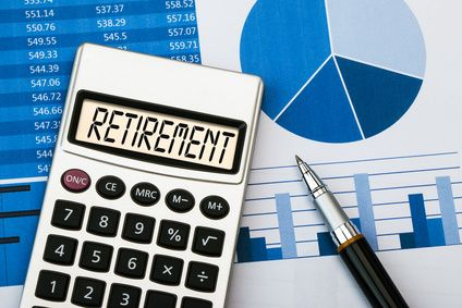 A recent study about the cost of retirement by Merrill Lynch and Age Wave – an Emeryville, Calif.-based firm that … Continued