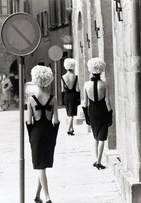norman parkinson photography