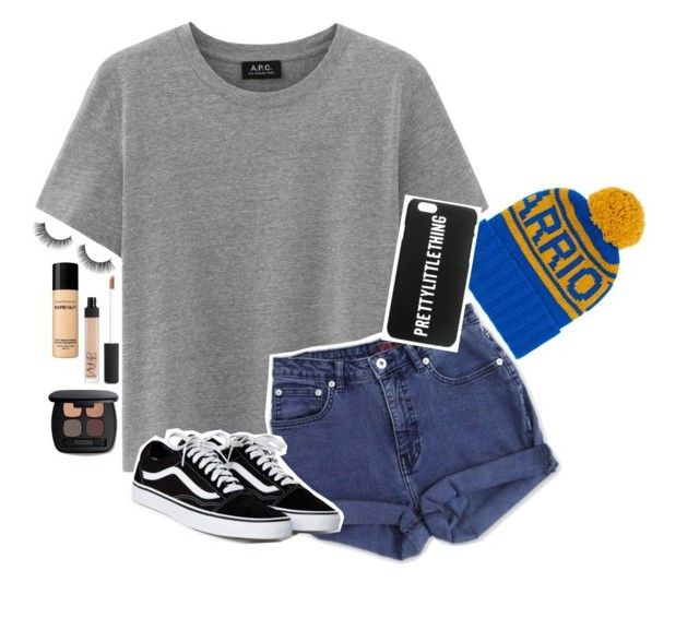 """Possibly going to a Golden State Warriors game in March!!!!!"" by graciegirl2015 ❤ liked on Polyvore featuring Jag, The Elder Statesman, NARS Cosmetics, Bare Escentuals, goldenstateofmind, smashbros, dubnation, splashbros and graciejaysbestwork"