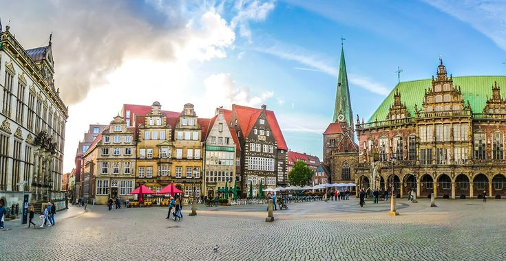 Bremen : Tryp hotels offers best available rates, breakfast and wifi. Book today and save with Wyndham Rewards, the award-winning hotel rewards program.