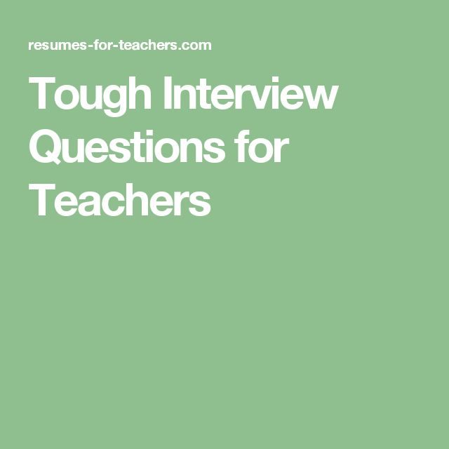 interviewing two teachers essay Interviewing are the methodologies used for data collection 2 in two important respects interviewing and observation - gf huon.