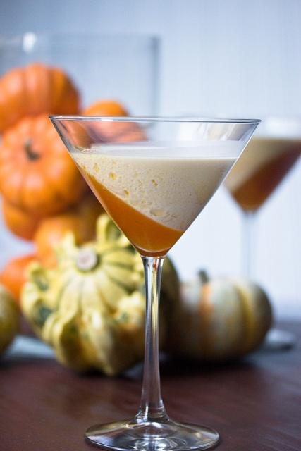 24 Best images about Desserts - Fruits on Pinterest | Milk ...