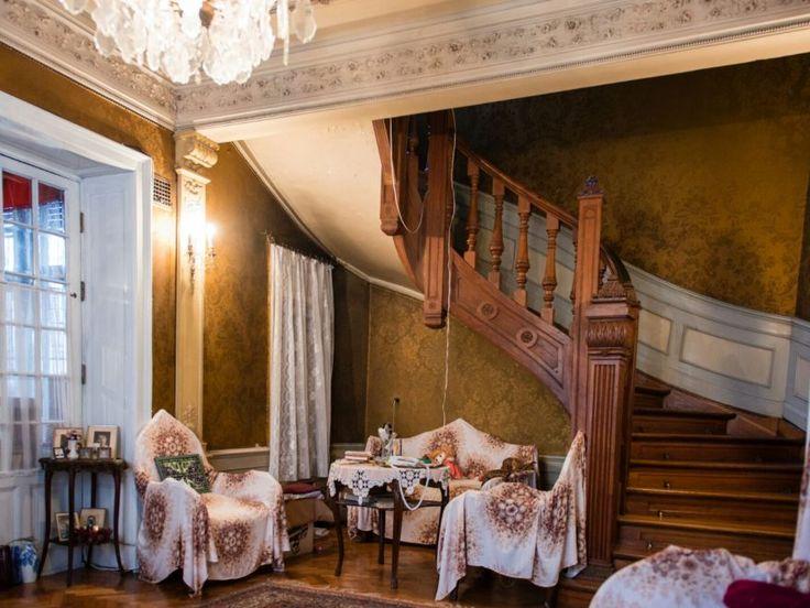Vila superba in Balotesti | MaxHome.ro Anunturi Imobiliare gratuite