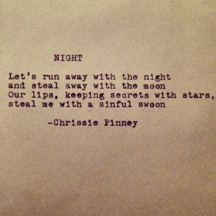 17 Best images about Poetry and Quotes on Pinterest | Nikita gill ...