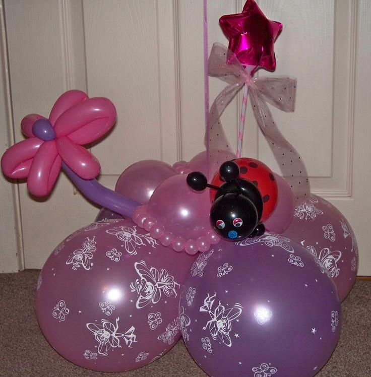 Best balloon bases images on pinterest