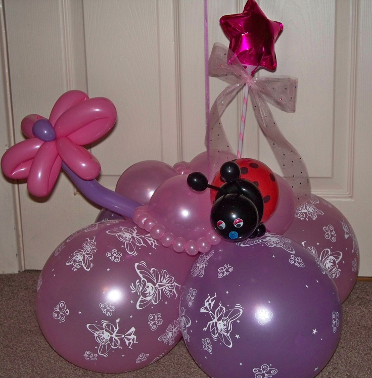 Balloon Centerpiece Base : Best images about balloon bases on pinterest wedding