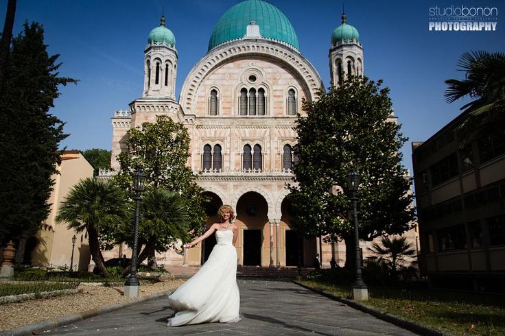 Ramona & Micheal matrimonio a Firenze » Gabriele Fani è un fotografo professionista di matrimoni in Italia con base in Toscana