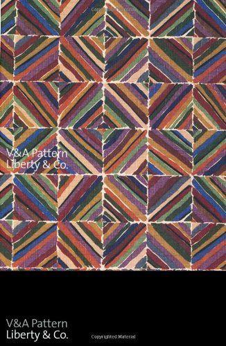 V Pattern: Liberty & Co. by Anna Buruma, http://www.amazon.co.uk/dp/1851776796/ref=cm_sw_r_pi_dp_HxqVqb0JWZF98