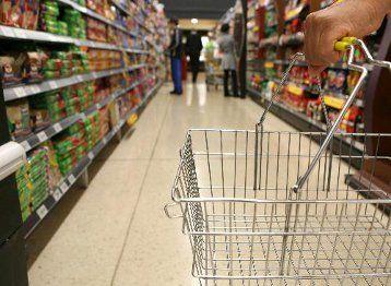 El consumo de los hogares sigue firme