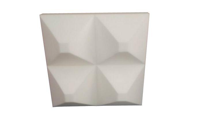 export010@gzliyin.com            FR Melamine Foam Acoustic Foam For Wall And Ceiling Decoration Photo, Detailed about Fr Melamine Foam Acoustic Foam For Wall And Ceiling Decoration Picture on Alibaba.com.