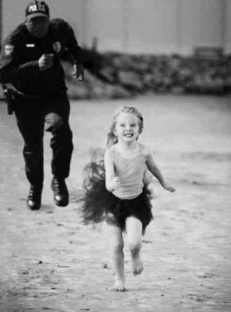 police DIOR HOMME VINTAGE MOVIE POSTERS SIZE 38 - 42 / SUIT 48  BY: ALEXANDER  V WESLEY