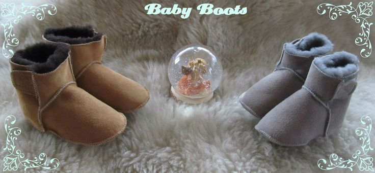 Cizme pentru copii mici si bebelusi fara talpa. Realizate in marimi mai mici de 25. In mai multe culori. Pret: 35 RON/ 2500 Ft/ 8 EUR Trimitem colete si in strainatate.  #cizme #accesorii #copii #bebelusi #babies #kids #boots