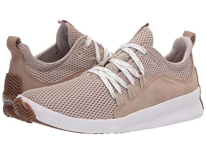 SOREL Out N Abouttm Plus Sneaker