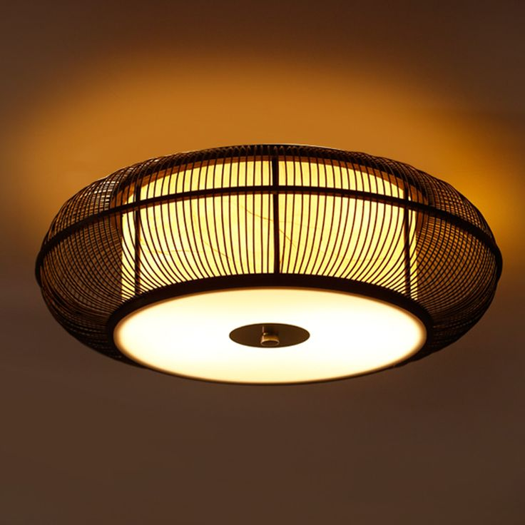 25 beste ideeà n over plafondverlichting op pinterest