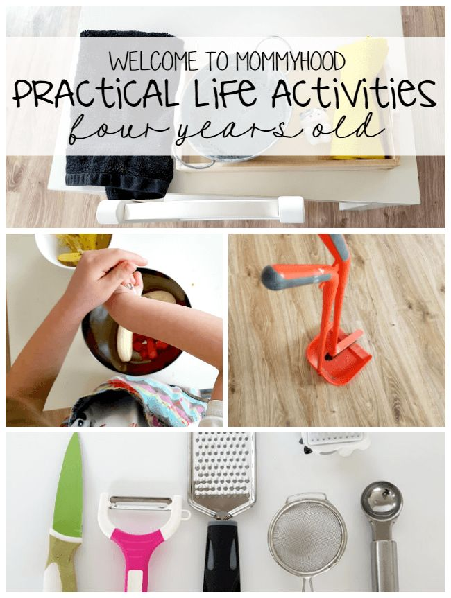 Practical Practical Life Activities At 4 Years Old Practical Life Activities Montessori Practical Life Montessori Practical Life Activities