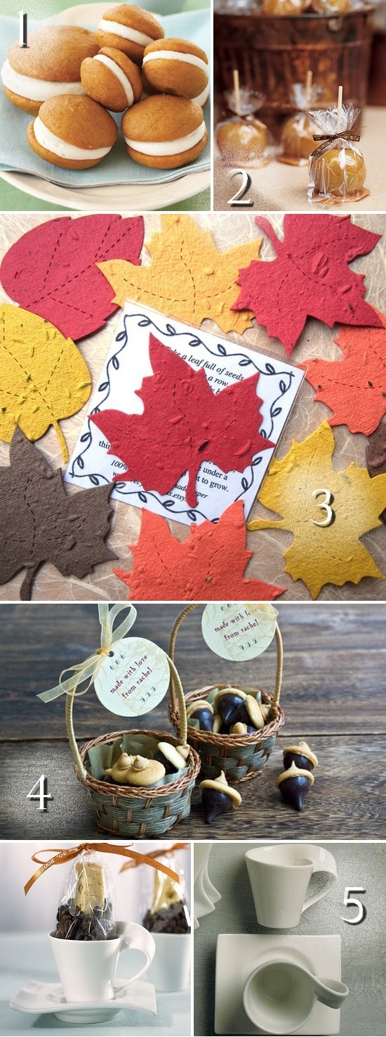 54 best wedding favors images on Pinterest Marriage Wedding and