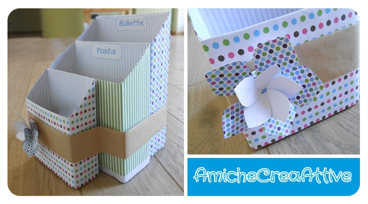 The 25 best cereal box organizer ideas on pinterest for Cereal box organizer