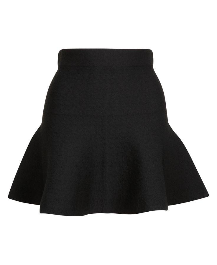 Viola skirt 299,- 29,95€, week 37