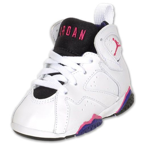 baby girl jordans shoes - Google Search