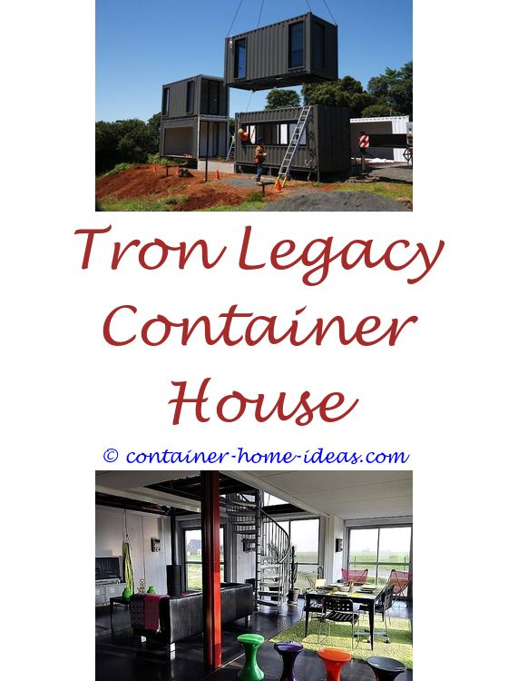 73 best Sea Container Home images on Pinterest