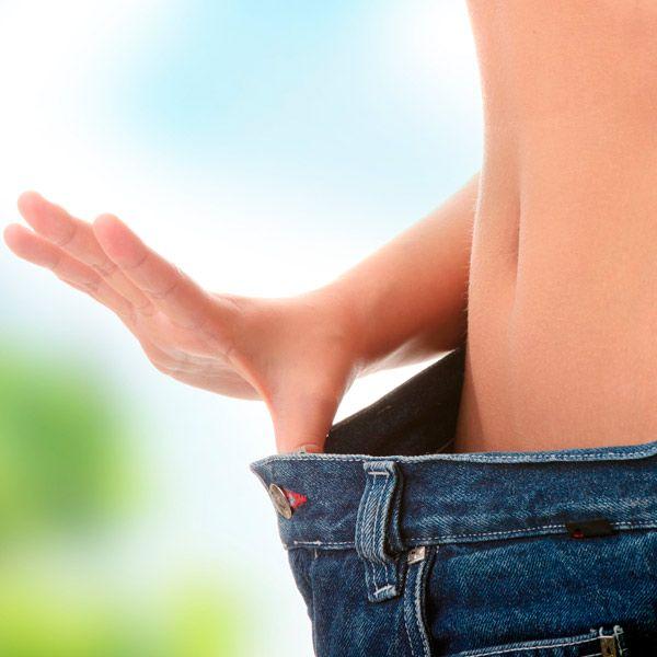 Costume prova? Dieta: Perdere 10 kg in 1 Mese