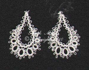 Teardrop_earrings
