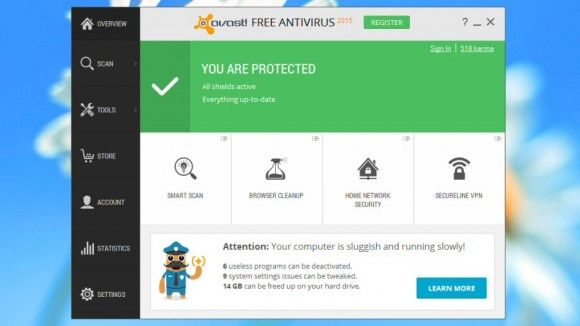 This regulated manual aide discloses how to introduce Avast Free Antivirus 2016 (variant 11) programming on every significant Window renditions running on your PC or portable workstation – Windows 10, 8, 8.1, 7, Vista and XP (32-bit or 64-bit). It expect you have the product as of now downloaded and prepared to introduce on your hard drive or outside gadget such as a blaze drive