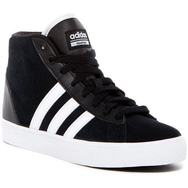adidas Cloudfoam Daily Sneaker ($53