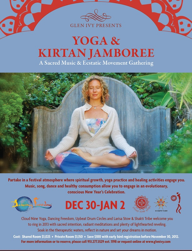 10 best Yoga flyer examples images on Pinterest Yoga flyer, Yoga - yoga flyer