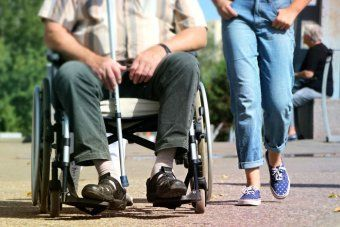Motor Neuron Disease Funded Clinical Trials