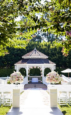 Disneyland Wedding Spotlight: Hailey & BenEver After Blog   Disney Fairy Tale Weddings and Honeymoon