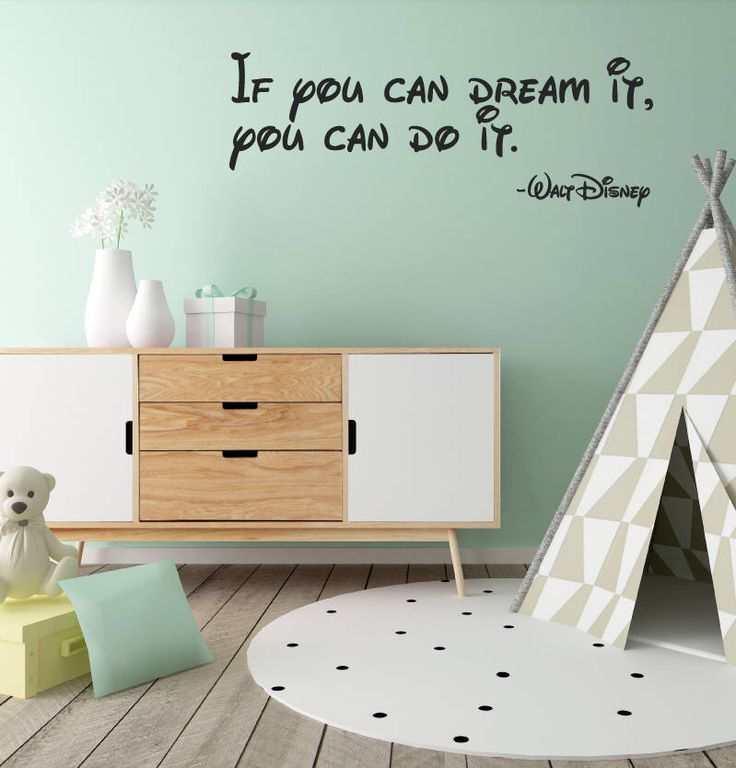 the 63 best nursery wall stickers images on pinterest