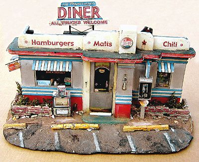 43 Best Dioramas By Tim Prythero Images On Pinterest Tim O'brien
