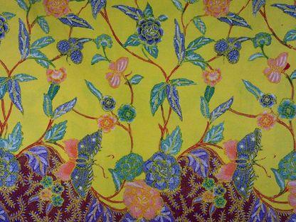 Motif-Batik-Pekalongan.png (416×313)