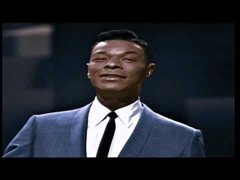 Nat King Cole, Unforgettable !!! - YouTube
