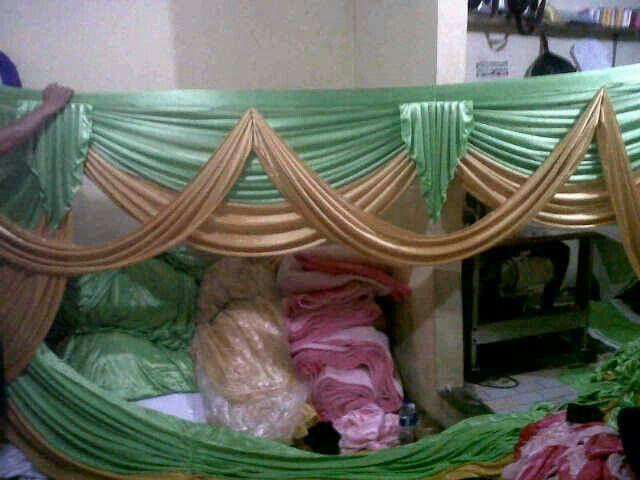 Penjahit Group menawarkan berbagai model rumbai tenda terbaru dengan harga yg relatif terjangkau. Info lengkap hp 081317171058,BBM 5bacf321,www.penjahitgroup.com