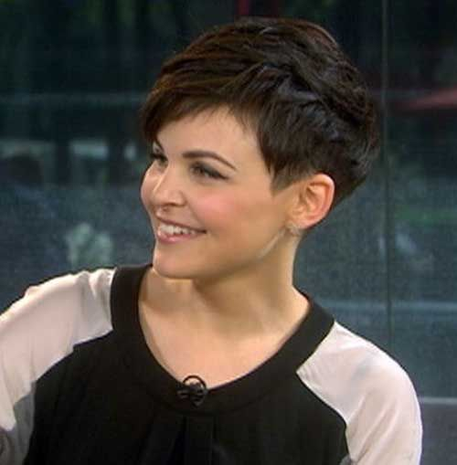 Short Hair Cut Styles | The Best Short Hairstyles for Women 2015
