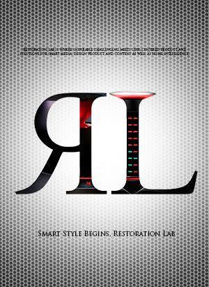 RL Brand Story