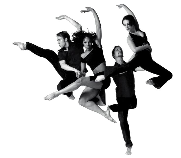Jazz Dance   jazz-dance   Ballet Lorena Albuquerque