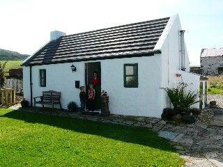 34 best ireland accommodation images on pinterest ireland irish