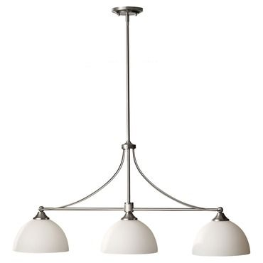 1000 Images About LIGHTOLOGY Linear Suspensions Alight On Pinterest Is